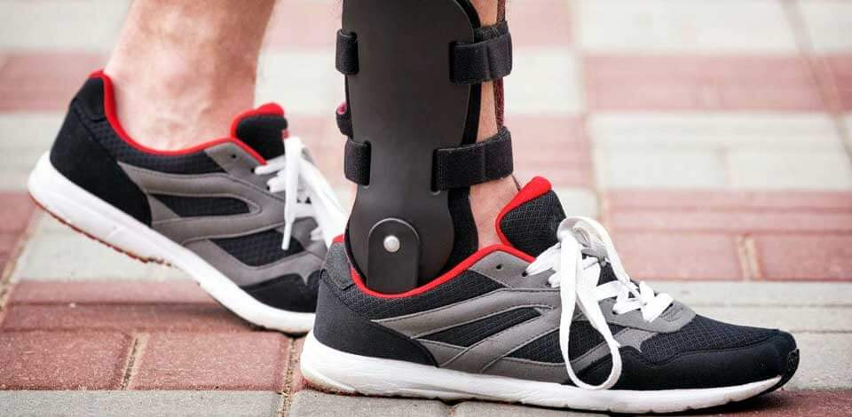 Jumping Into Action: A Look at Achilles Tendinitis